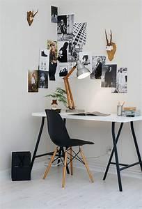 Ikea Moppe Alternative : best 25 ikea desk ideas on pinterest ~ Buech-reservation.com Haus und Dekorationen