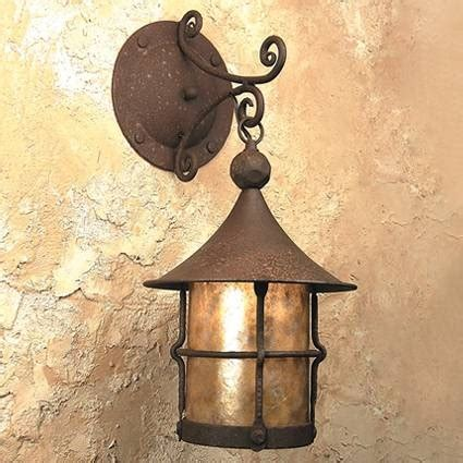 Mica L Company Sconce by 14 Best Images About Lighting Outdoor On