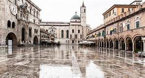 Sightseeing In Ascoli Piceno  The Mandatory Spots