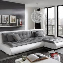 wohnzimmer ideen grau grau 100 wohnzimmer grun grau streichen wohnzimmereinrichtung ideen brauntöne sind modern neu