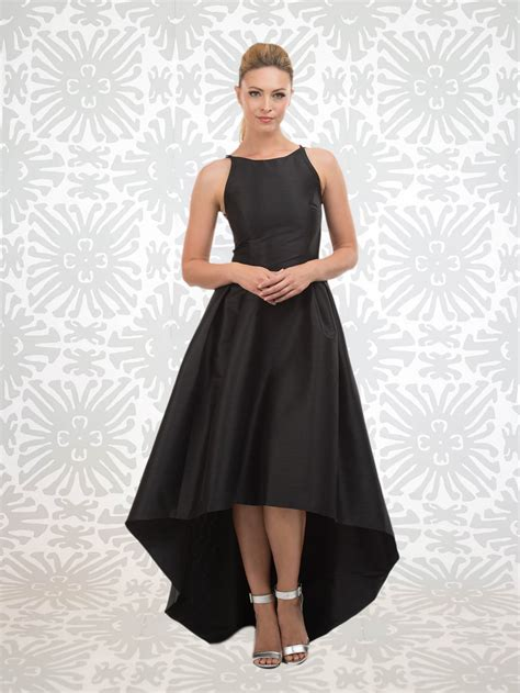 bridesmaid dresses archives lulakate
