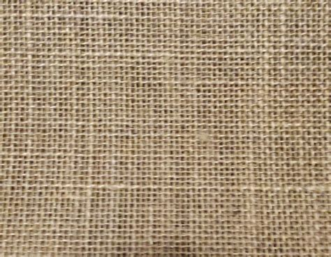 What Kind Of Backing Fabric Is Best For Rug Hooking