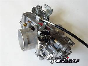 Keihin Fcr 41 : keihin fcr 41 racing carburetor honda xr600r ktm smr lc4 ~ Kayakingforconservation.com Haus und Dekorationen