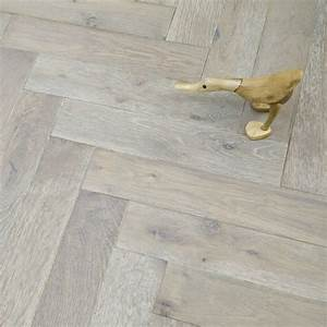 princeton engineered herringbone parquet flooring oak 18 5 With parquet wood floor tiles
