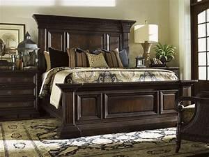 Tommy bahama bedroom furniture marceladickcom for Tommy bahama bedroom furniture