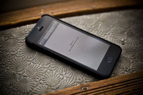 what is draining my iphone battery how to fix the battery draining issue on your iphone after