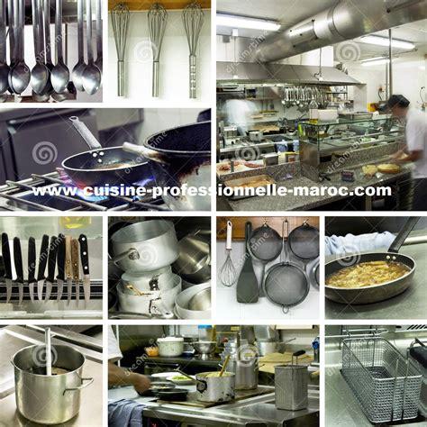 equipement de cuisine vente équipement de cuisine pro à oujda cuisine