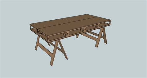 ultimate workbench plans plans diy  craft plywood