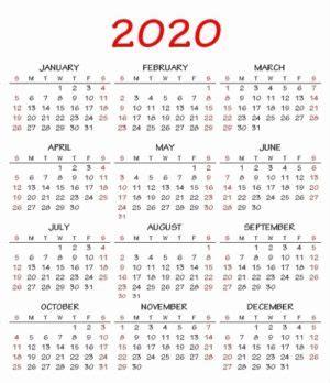 calendarios originales imprimir imagenes