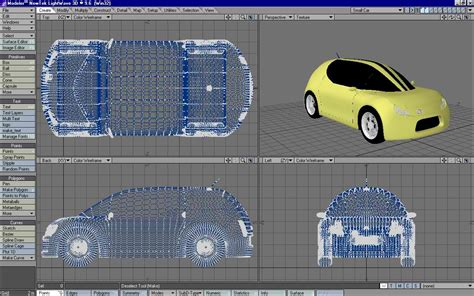 car design software top 10 car design software for absolute beginners