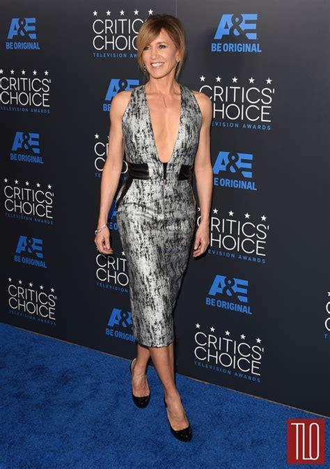 critics choice television awards red carpet rundown