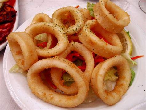 cuisine calamar file calamares tapas jpg
