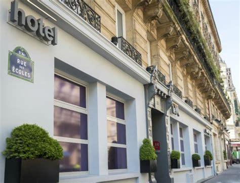 hotel abbatial germain updated 2017 reviews price comparison tripadvisor