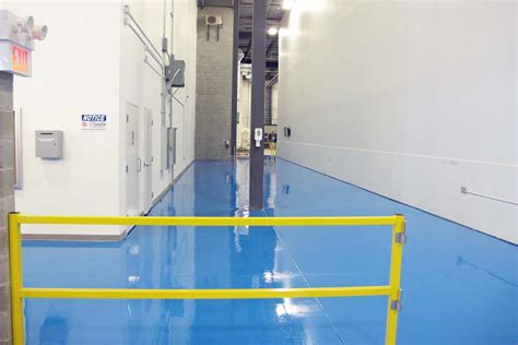 epoxy flooring youngstown ohio epoxy floor painting epoxy floor coating l painters of concrete floors in warehouse industrial