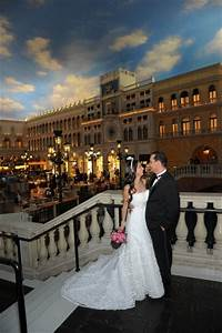 the venetian palazzo hotel weddings las vegas nv With las vegas wedding vendors