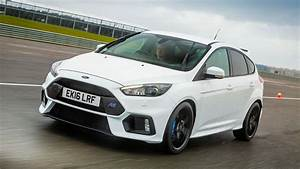 Ford Focus Rs Bleu : ford focus rs mountune fpm375 2017 review car magazine ~ Medecine-chirurgie-esthetiques.com Avis de Voitures