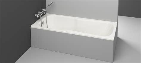 Wie Teuer Ist Duschen by Wie Teuer Ist Eine Badewanne Yutz