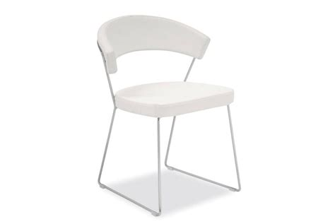 dining chairs furniture new york sled buy dining