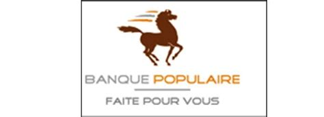 siege banque populaire banque populaire siège régional