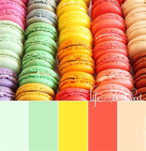 131 best paleta de cores images on color