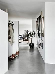 Couloir Gris Et Blanc : placard couloir plus de 130 photos pour vous ~ Melissatoandfro.com Idées de Décoration