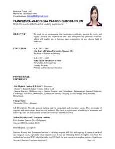 resume writer freelance jobs dha rn cv