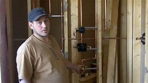 Plumbing Bathroom For Delta Body Spray And Ruff In
