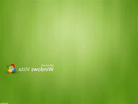 Светло зеленые обои фото