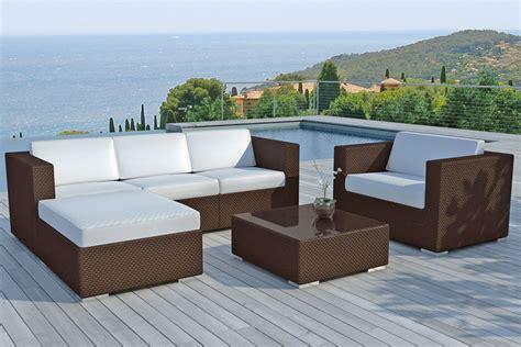 chambre estrade conforama mobilier de jardin marseille meilleures idées créatives