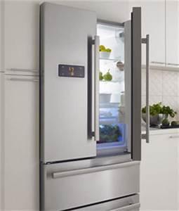Frigo Multi Porte : chauffage climatisation frigo darty ~ Premium-room.com Idées de Décoration