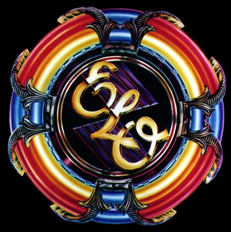 Electric Light Orchestra Do Ya by The Plastic Mancunian 31 Days Of Blogging Day 4
