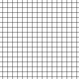 regular polygons  tile  plane