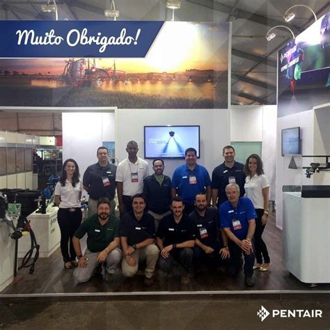 photo de bureau de pentair agrishow glassdoor fr