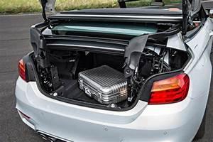 Ford Mustang Cabrio Kofferraum : bmw m4 cabrio fahrbericht ~ Jslefanu.com Haus und Dekorationen