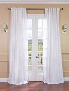 ice vintage textured faux dupioni silk curtain With silk curtains texture