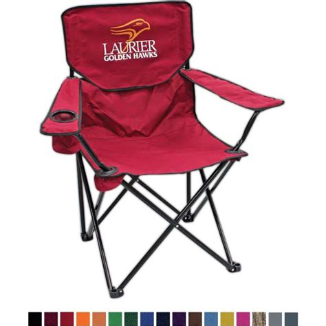 promotional folding chairs for your brand usimprints