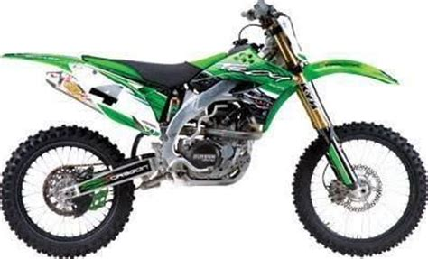 125cc motocross bikes for sale uk cheap 125cc dirt bikes for sale google search stuff to