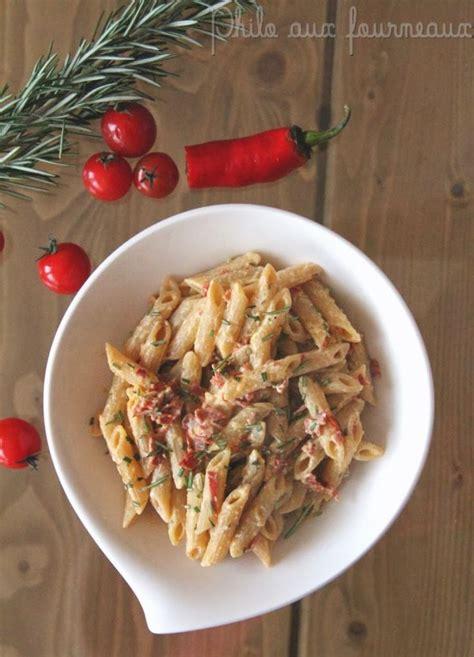cuisine oliver recettes les 25 meilleures idées concernant oliver sur