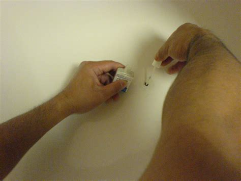 kohler sink touch up paint bathtub touch up paint roselawnlutheran