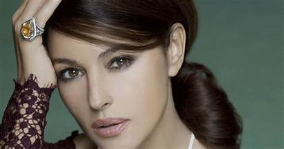 Monica Bellucci Countries Russian Easemytrip Italy Features