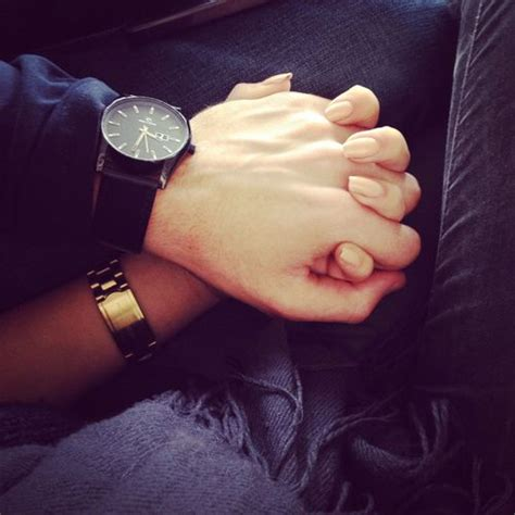 Best ideas about Couples Hands, Couples Holding and Couple