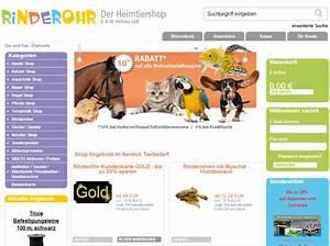 Online Bestellung Auf Rechnung : wo hundezubeh r auf rechnung online kaufen bestellen ~ Themetempest.com Abrechnung