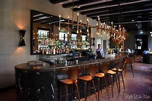 Restaurant, Review, Bar, Brasserie, Occo