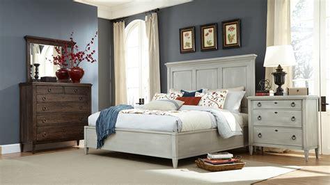 Bedroom Furniture Gallery London Ontario