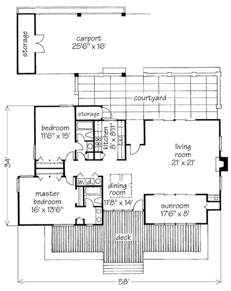outdoor living house plans plan for indoor outdoor indoor outdoor living southern