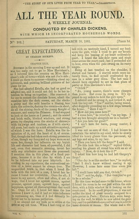 great expectations and dickens mfawriting760 web fc2