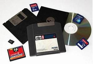 physical storage vs digital document storage techniques With physical document storage