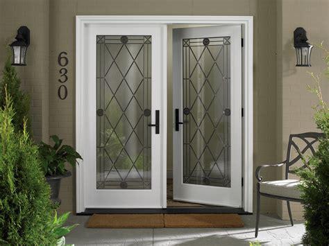 Doors : Wood Doors, Front Doors,entry Doors,exterior