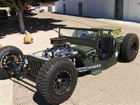 slammed willys jeep jeep dj rat rod jkowners com jeep wrangler jk forum
