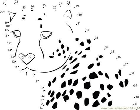 dot  dots coloring home